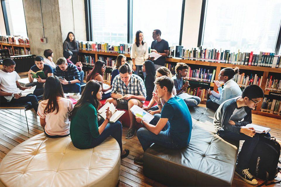 Proje Tabanlı Öğrenme ve Araştırma