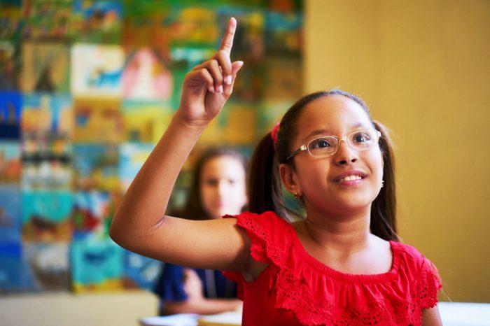 Öğrencinin Derse Katılımını Sağlamanın 7 Yolu